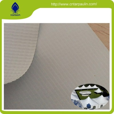 100% Polyester outdoor Tent Fabric