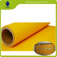 Hot Sales Pvc Coated Fabric For Door Fabric