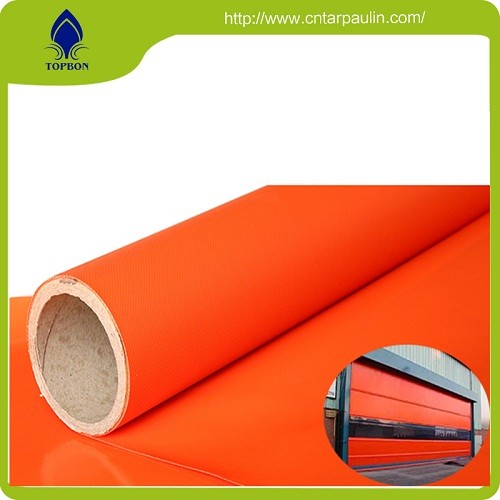 Best Sell High Quality of door fabric
