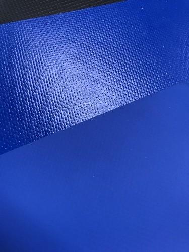 Hot Sale Water Tank PVC Coated Fabric Tarpaulin