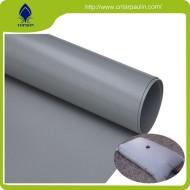 laminated PVC sheet for water tank storage