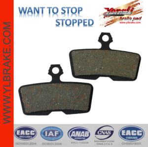 YL-1044 comfortable mtb disc brakes for HOPE E4