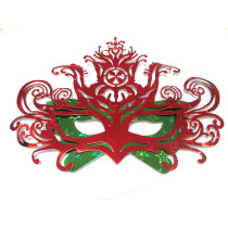 Masquerade Eye Mask Masquerade Ball Prom Halloween Costume Party Mask