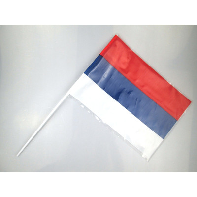 wholesale professional national bunting string flag