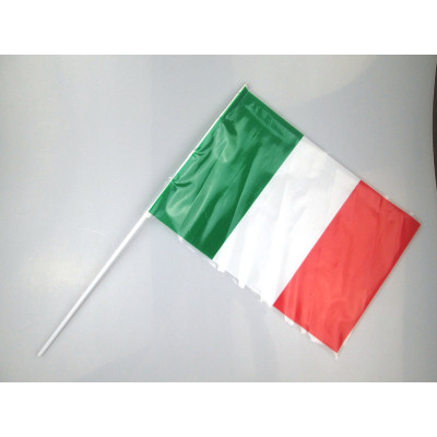 wholesale professional Italy bunting string flag