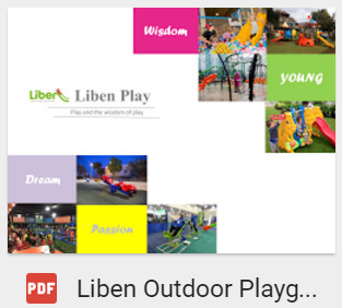 outdoor playground equipment.pdf