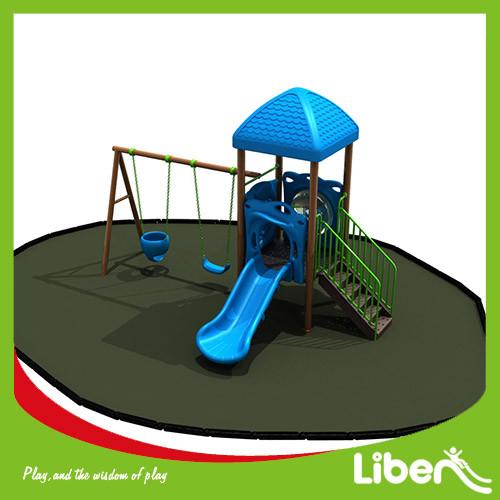 Best Children Used School Kds Outdoor Playground Equipment For Sale