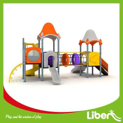 Kids Amusement sport gym outdoor playgrounds equipments