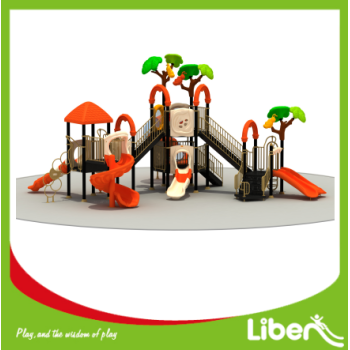 Kids Amusement sport gym outdoor playgrounds equipments