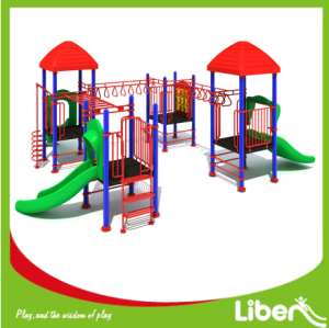 Children Amusement Park Outdoor Playground Equipment Games chidren's
