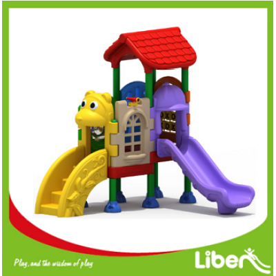 Children Commercial Used Funny Outdoor Play Games Equipment Prices for Sale