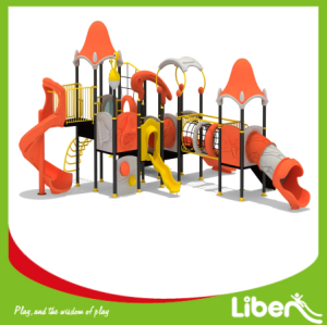 industrial handicap climbing playground equipment for sale