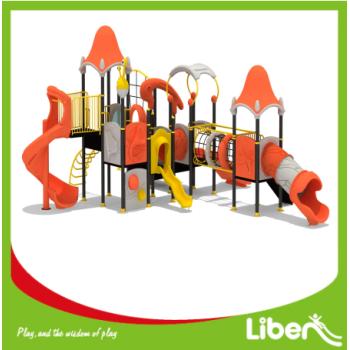 industrial handicap climbing playground equipment for sale