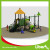 With Swing Playground Equipment Suppliers