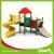 Meet ASTM Standard Playground Set Seller