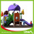 Daycare Playground Equipment Young Toddler Playground