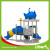 Professional Commercial Outdoor Playground Price