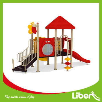 Preschool Kids Playground for Sale