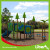 Professional Commercial Outdoor Playground Designer