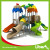 Children Top Daycare Playground Equipment Factory