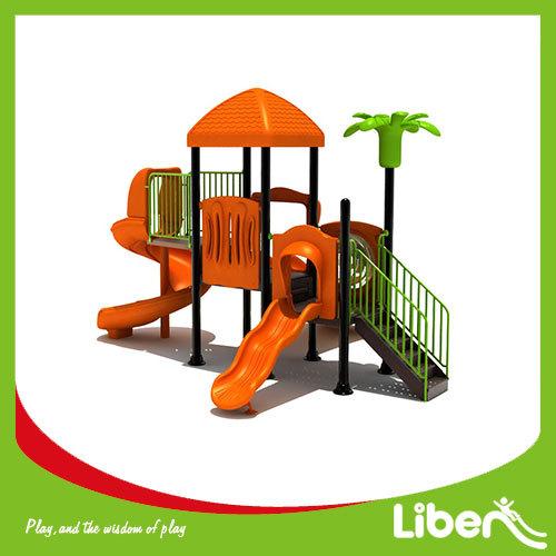 Kids Plastic Slides for Sale
