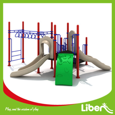 USA supplier Holidays gift outdoor playground Type for sale