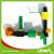 EN1176 Approved Outdoor Play Sets Builder