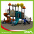 Outdoor Playground equipment For sale Climbing&Amusement