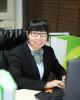 Ms.Sunny Shao