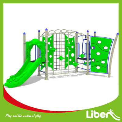 Outdoor Kids Playgrounds for Sale