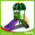 Children Used Playground Slides for Sale