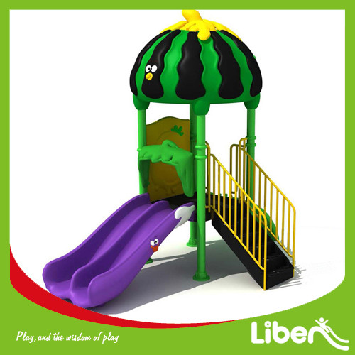 Children Used Playground Slides for Sale