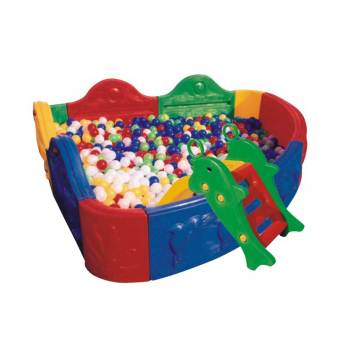 Liben Children small ball pool LE.QC.002