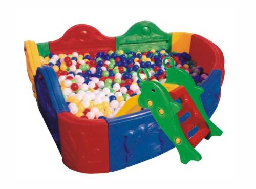 Liben Children small ball pool LE.QC.002