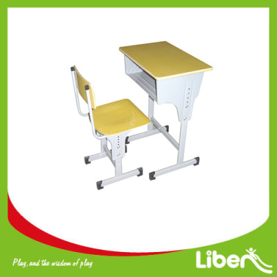 Single Elevating Desk LE.ZY.002