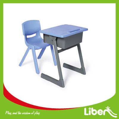 Student Elevating Desk LE.ZY.207