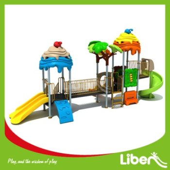 Cheap Childrens Outdoor Play Equipment Manufacturer