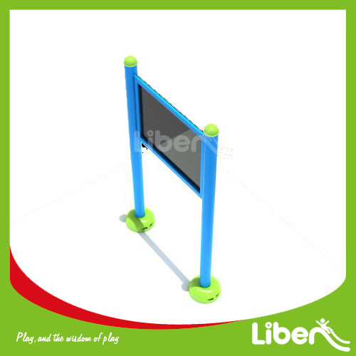 with customized design sign board supplies