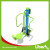 Outdoor gymnastic equipment Push Chair