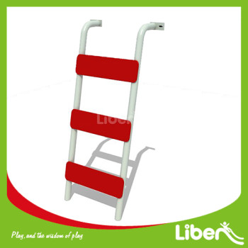 outdoor gym equipment Vertical Ladder