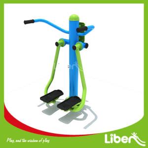 outdoor fitness equipment for kids Air Walker