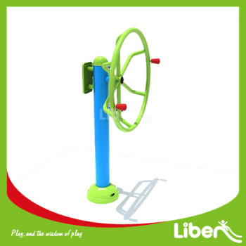 option fitness equipments Arm Wheel