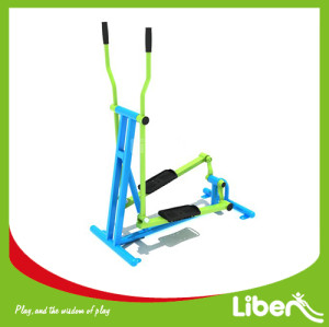 kids fitness equipment suppliers Step machine