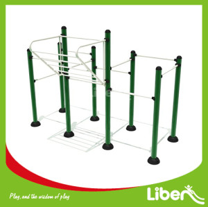 gym equipment online climbing bar
