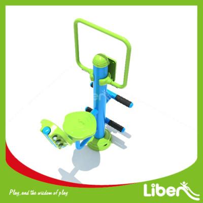 gym equipment fitness Fitness Rider
