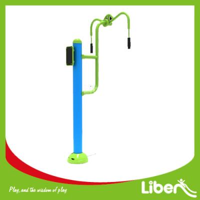 Fun exercise equipment adults Upper Limbs Stretcher