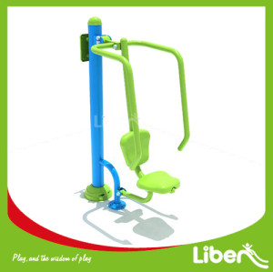 fitness weight equipment Push Chair