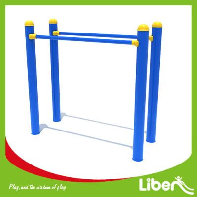 fitness playground equipment Parallel Bar