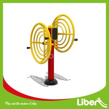fitness equipment supplies Arm Wheel