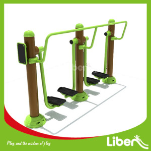 fitness equipment retailer Double Air Walker